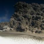 Volcano-109