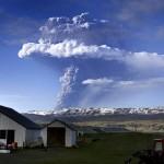 Volcano-111