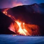 Volcano-113