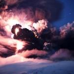 Volcano-125