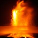 Volcano-127