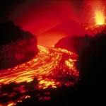 Volcano-129