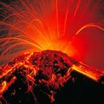 Volcano-131