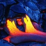 Volcano-133