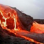 Volcano-135