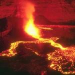 Volcano-137