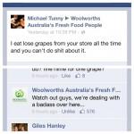 WTF-Australia (3)