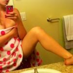 anonimas toallas (1)