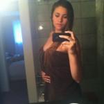 anonimas toallas (23)
