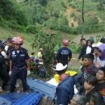 GUATEMALA-AIR-CRASH