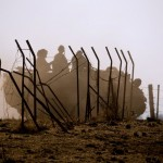 ISRAEL-SYRIA-DEFENCE-MILITARY