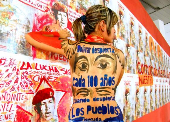 M U J E R E S !!.. De vuelta a Venezuela! xD - Página 3 002_@MaxCalanchi