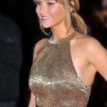 005 - Jennifer Lawrence