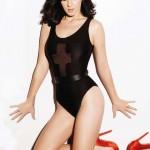 011 - Katy Perry