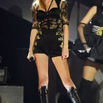013 - Taylor Swift