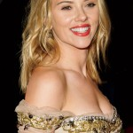 015 - Scarlett Johansson