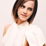 019 - Emma Watson