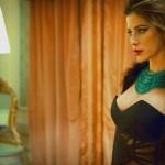 Aida-Yespica (10)