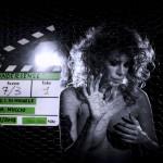 Aida-Yespica (5)