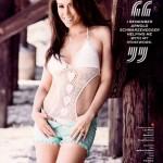 Alyssa Milano - Maxim (6)