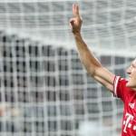 Bayern10