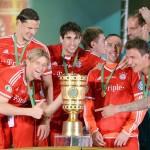 Bayern2