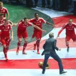 Bayern4