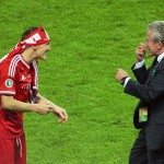 Bayern5