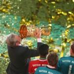 Bayern6