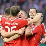 Bayern7
