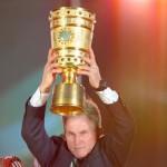 Bayern9