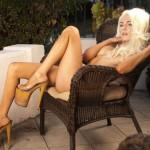 CourtneyStodden-nude (15)