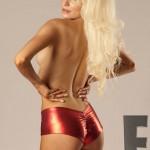 CourtneyStodden-nude (4)
