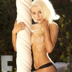 CourtneyStodden-nude (9)