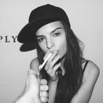 Emily-Ratajkowski-SimplyMAG (5)