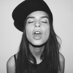 Emily-Ratajkowski-SimplyMAG (6)