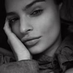 Emily-Ratajkowski-SimplyMAG (7)