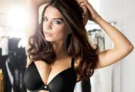 Emily_Ratajkowski-lingerie-p