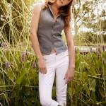 Emma Watson (1)