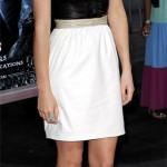 Emma Watson (11)