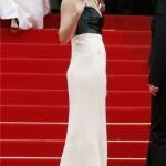 Emma Watson (12)