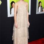 Emma Watson (13)