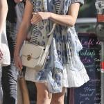 Emma Watson (18)