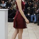 Emma Watson (20)