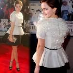 Emma Watson (22)