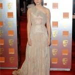 Emma Watson (24)