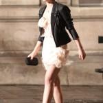 Emma Watson (26)