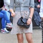 Emma Watson (27)
