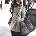 Emma Watson (6)