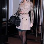 Emma Watson (9)
